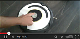 roomba.png